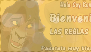 Comic-Off Topic-TLK-Tiempos Pasados T0t91i