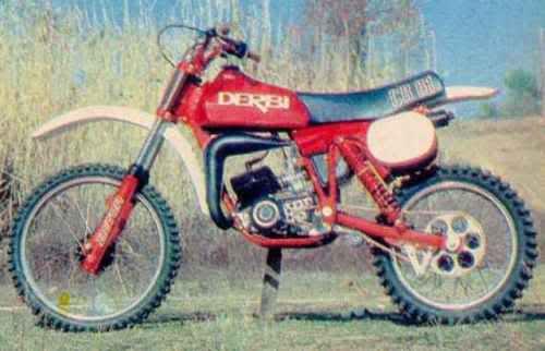 Derbi CR 82 * Motoret - Página 4 T6ds47