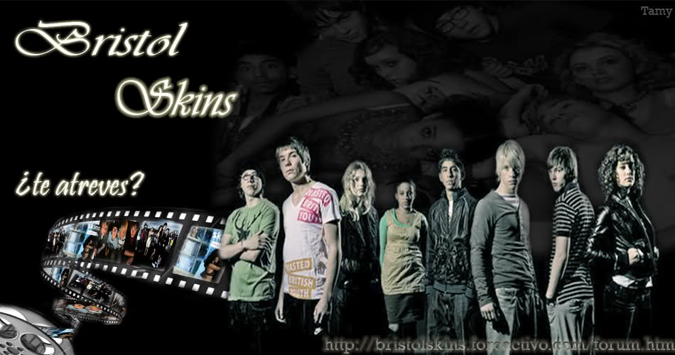 _Skins_