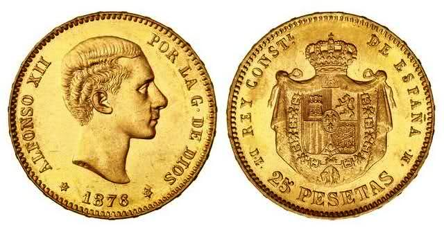 Estudio monográfico: Las monedas de Alfonso XII (1875-1885) Vcv5ug