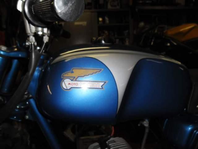 Mis Ducati 48 Sport - Página 6 Ve3ard