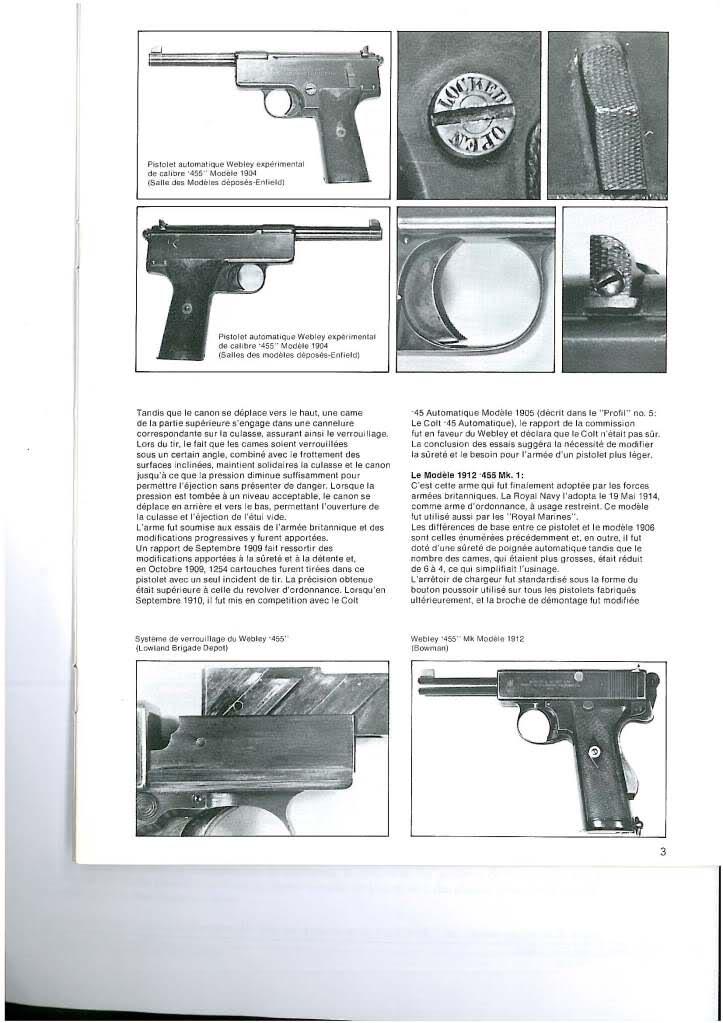 pistolets automatiques webley & scott Vhug02