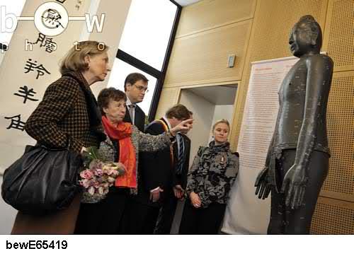 Casa Real de Bélgica - Página 28 Vxn11h