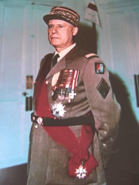 Croix de Guerre TOE Vzzeqr