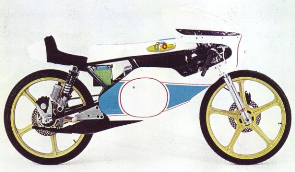 Amoticos de 50 cc GP W9bbb6