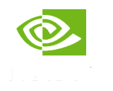 Download driver de vídeo mais recente Nvidia!