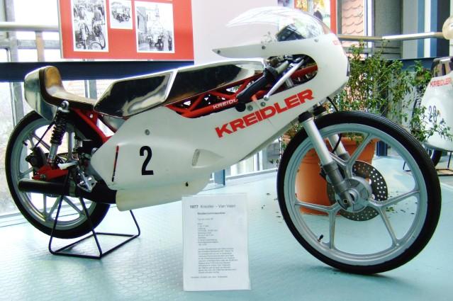 Amoticos de 50 cc GP X6bz1w