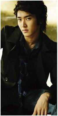 Liam T. Masamune