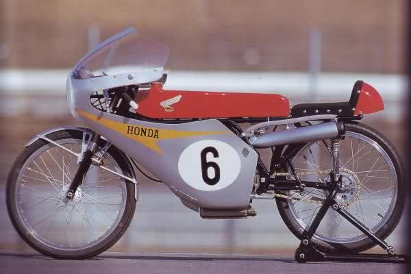 Amoticos de 50 cc GP Xodqjc