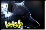 http://wolfs-fantasy.foroactivo.com/