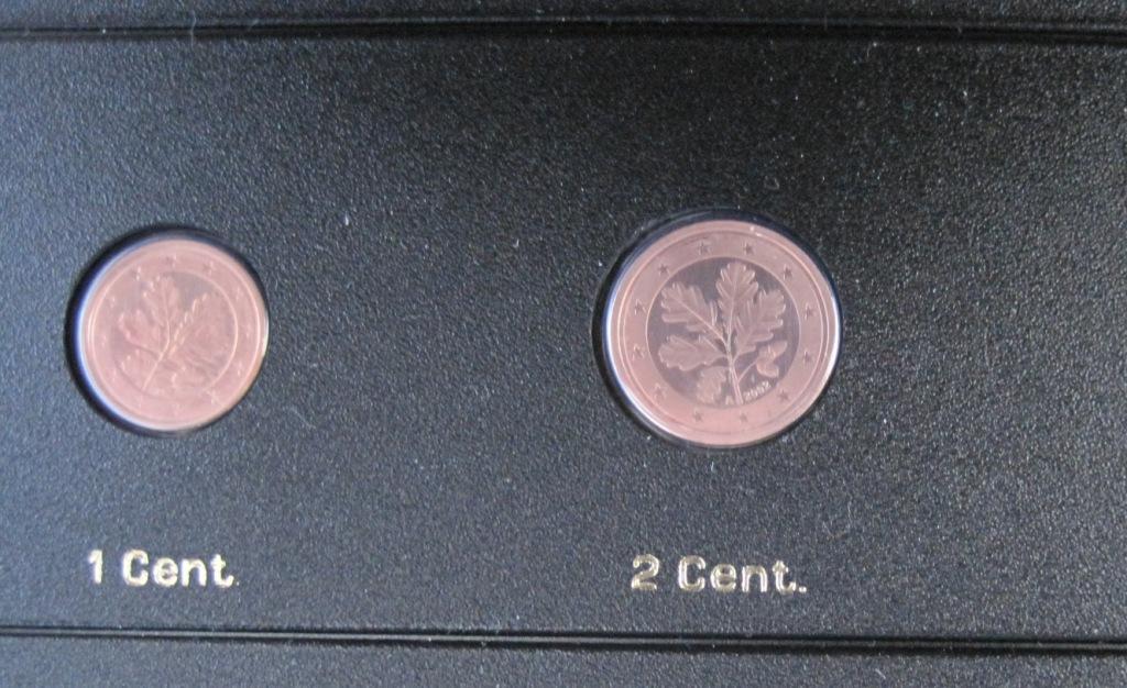 Como limpiar Euros y Céntimos de Euro Zmhwfs