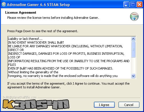 Descarga e Instalacion de Adrenaline Gamer 6.6 Zuqgwj
