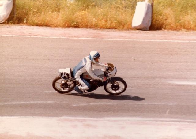 Antiguos pilotos: José Luis Gallego (V) Zvwj2t