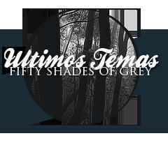 Foro gratis : Cincuenta Sombras de Grey Zwzudv