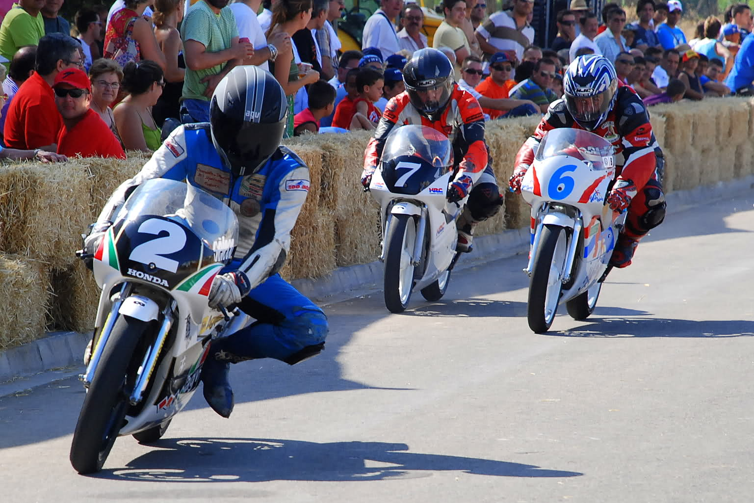 Huvo Casal 80 GP Vicente Rocher. - Página 2 107nbwx