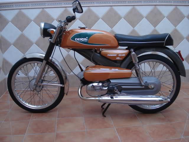 tricampeona - Derbi Tricampeona SE * Sergiotrisca 10fwf80