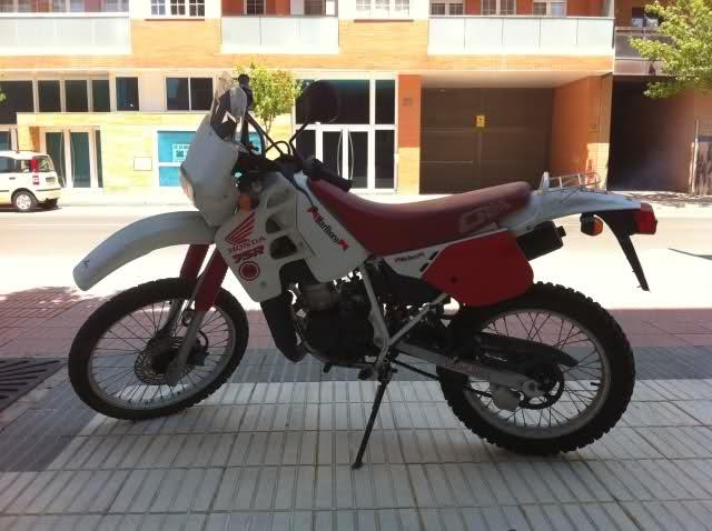 Tu moto moderna o de uso habitual - Página 9 10p3hb5