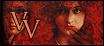 Victorian Vampires {2 AÑOS EN LÍNEA} - CONFIRMACIÓN AFILIACIÓN ÉLITE 10rvn0h