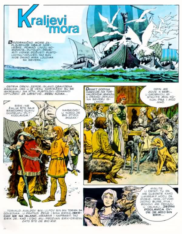 Otkrice sveta u stripu 11toeog