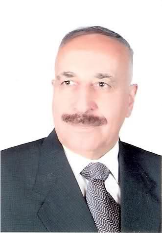 الاستاذ الدكتور خليل ابراهيم الطيف 11uc575