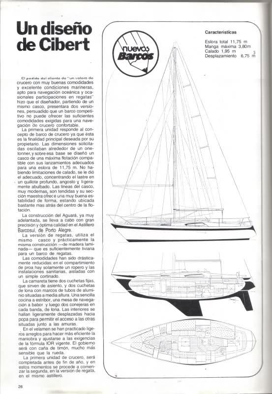 Rincón maderoso II - Pablo Cibert y sus diseños 13z5u86