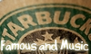 Famous and Music 149bmrl
