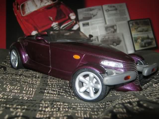 Il mini garage di Enea 14j0wld