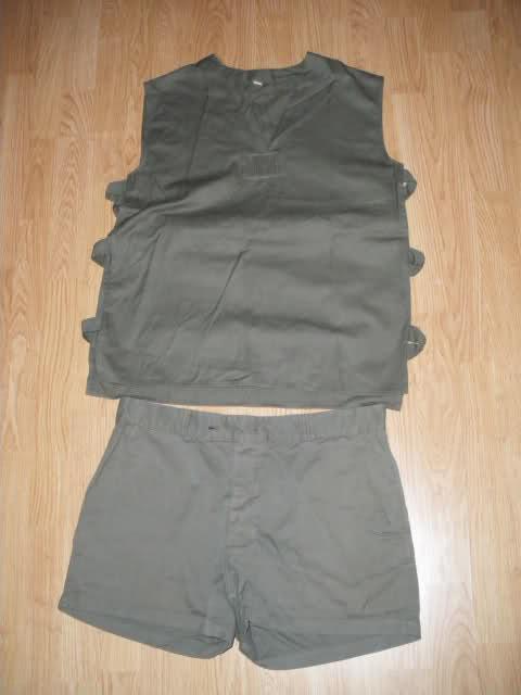Les tenues et équipements de l'Armée Française 14jtj7s