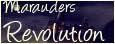Marauders Revolution