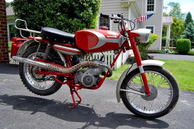 Mis Ducati 48 Sport - Página 4 15s0j1k