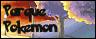PokemonWorldSpain