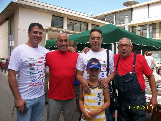 Expo-Clásicas en Tavernes Valldigna 11 Sept. 1ep0rb
