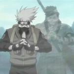 Lista de Jutsus do Ninja Uchiha Castiel 1g4u0z