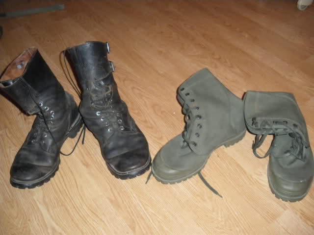 Les tenues et équipements de l'Armée Française 1iy8b7