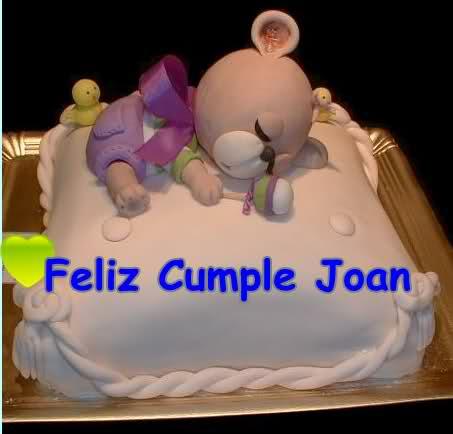 Feliz cumple Joan!!! 1zl4nyw