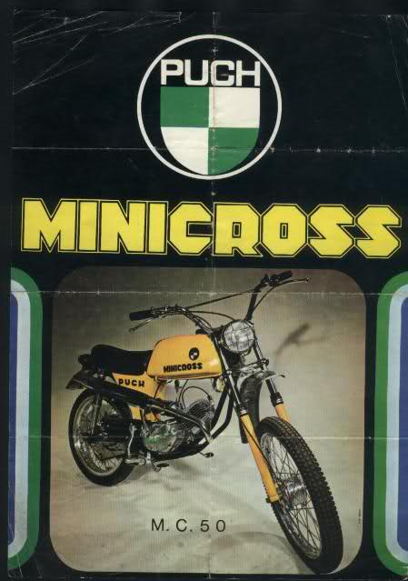 La saga Puch Minicross 206ebg2