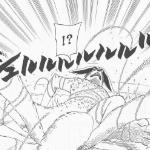 [Lista de Jutsus] Uzumaki Daisuke 21nin46