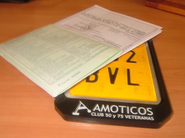 Derbi Diablo C4 * Carlos - Página 7 246jo0g