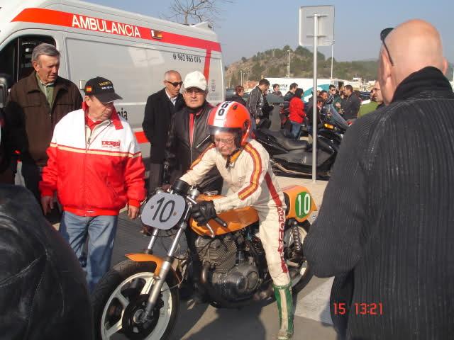 Exhibición de motos en Beniopa (Gandia) 24zwry8