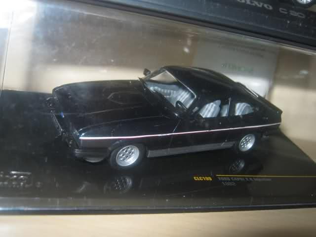 Il mini garage di Enea 255jr08