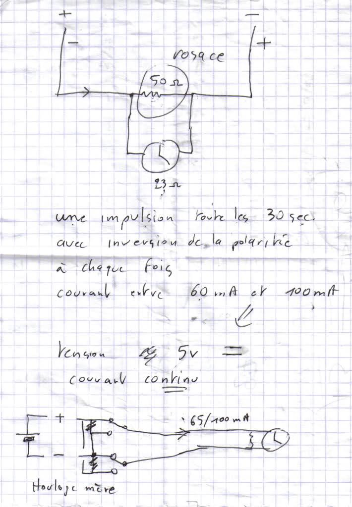 Réfection d'une pendule mère BRILLIE - Page 4 256z3oz