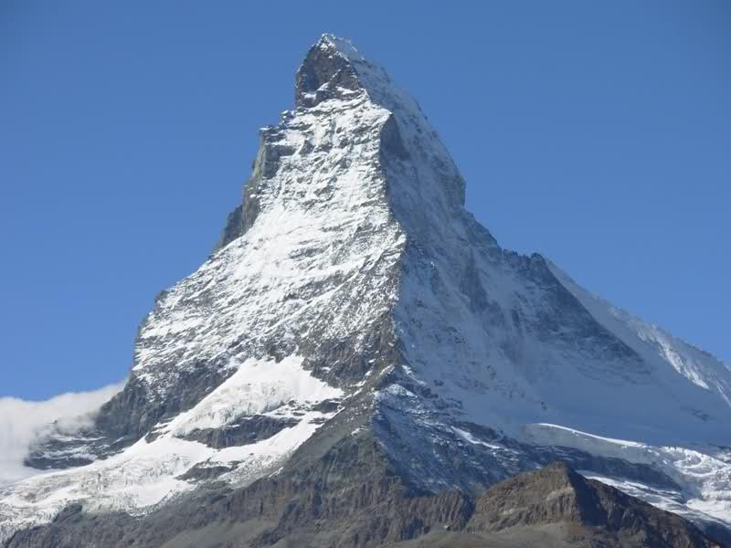 paradis - J'ai découvert le paradis des FAMeurs ! (Zermatt : propagande et photos :-) 264s7d2