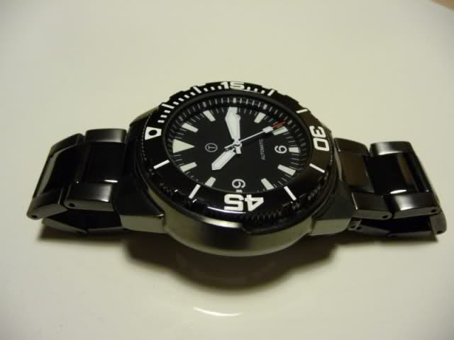 Besoin de conseils dans le choix d'une montre 2824ars