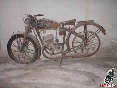 Motos españolas del 40 al 60 - Página 2 28wie9
