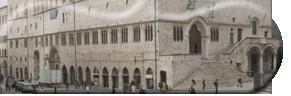 Palazzo del Priori