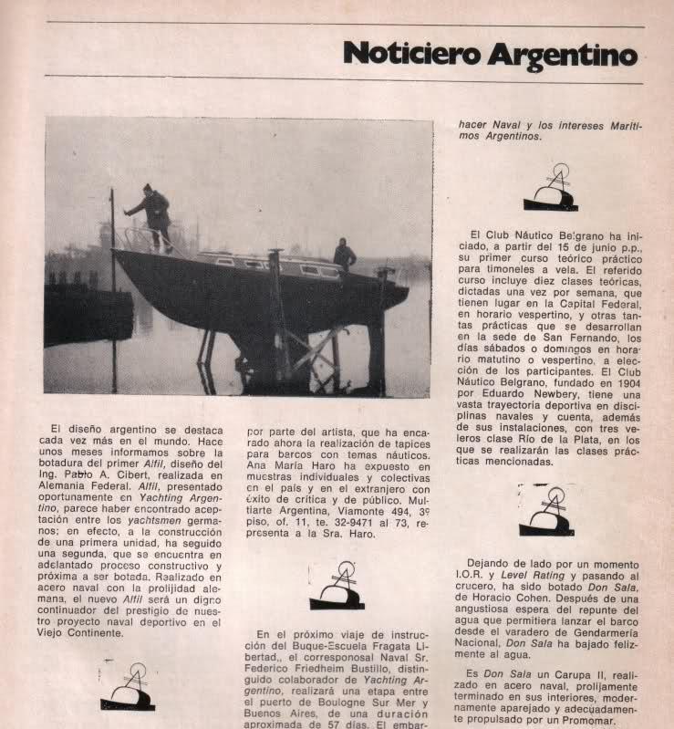 Rincón maderoso II - Pablo Cibert y sus diseños 29f2xch