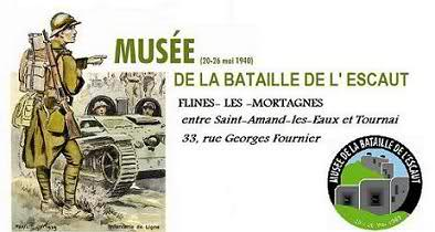 Forum France Militaria 29yl1xw