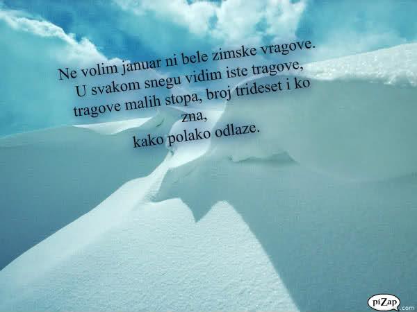 Taj romanticni Balasevic - Page 3 2a5lpgw