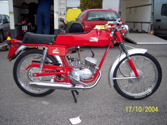 Mis Ducati 48 Sport - Página 3 2agt1zc