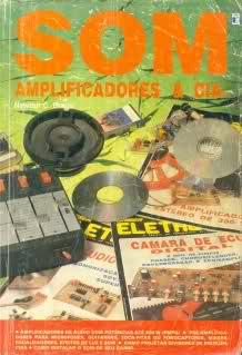 Som, Amplificadores & Cia 2d2f15f